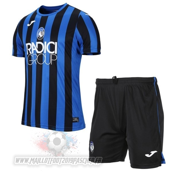Maillot Foot Pas Cher Euro 2020