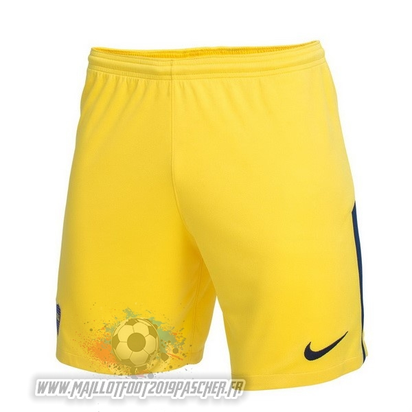 new release first look price reduced Tous Maillot De Foot 2019 Pas Cher
