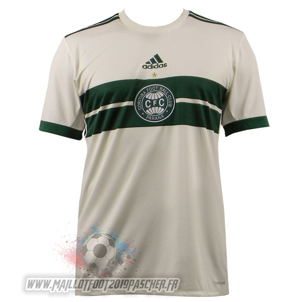 Maillot Foot Discount