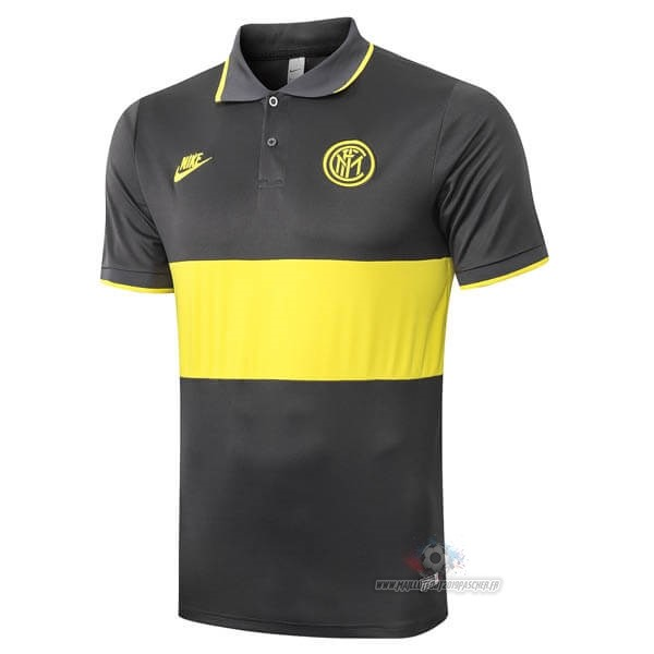 Maillot Entrainement Foot