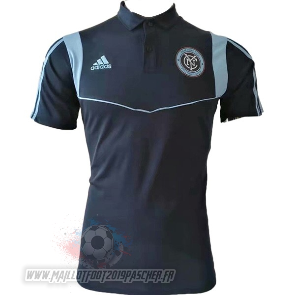 Maillot Foot France